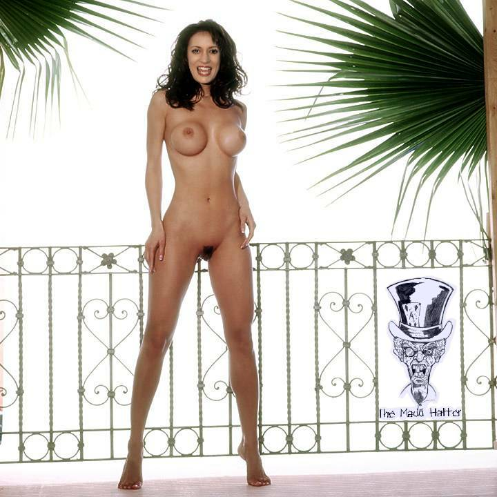 sex hot porno com laura cinta